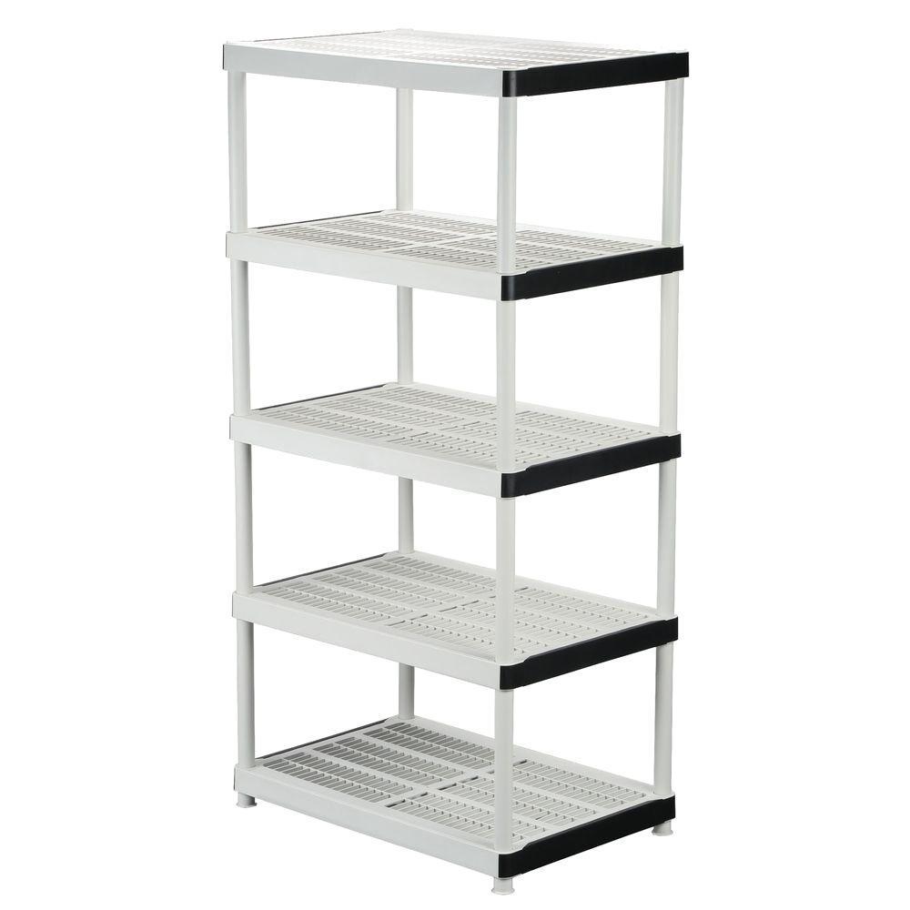 Storage racks HDx 72 inches Hx 36 inches Wx 24 inches D DMFWBWSd