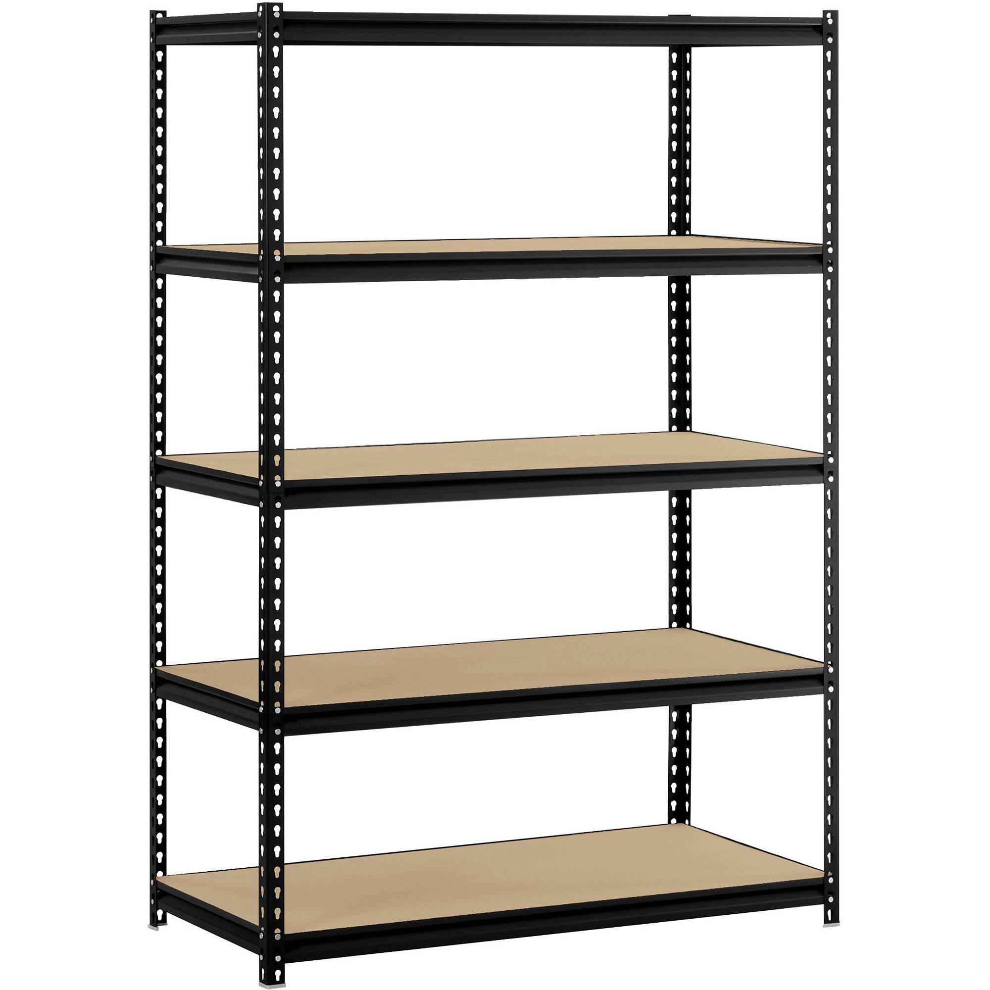 Storage racks muscle rack 48 FJWFHCI