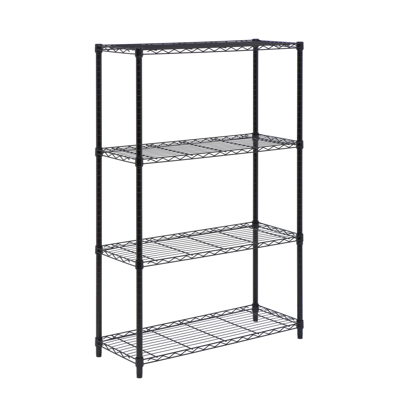 Storage racks save INKWCZQ
