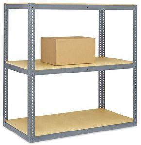 Storage racks wire racks;  Industrial shelving VYVKMNH