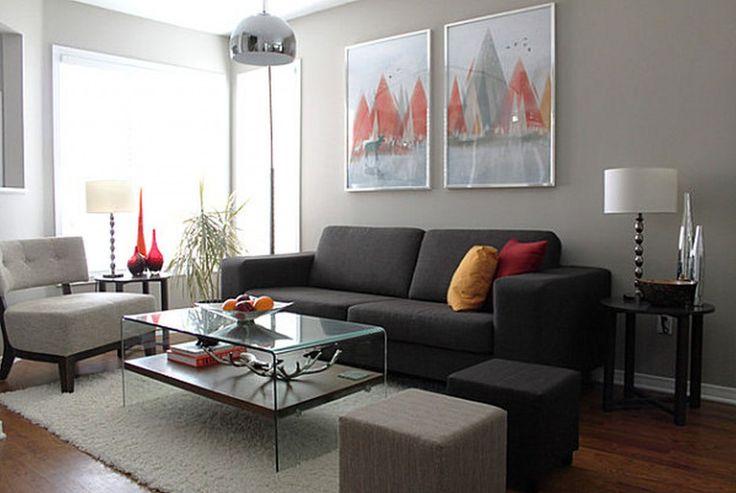 Breathtaking Home Furniture Ideas 53 For Inspiration Home Interior Decorating Ideas BNPKJYN