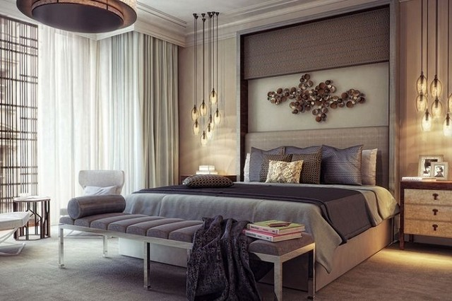 Stunning Bedrooms Designer Bedrooms Top 7 Stunning Designer Bedrooms Stunning Designer Bedrooms GCJEWFV
