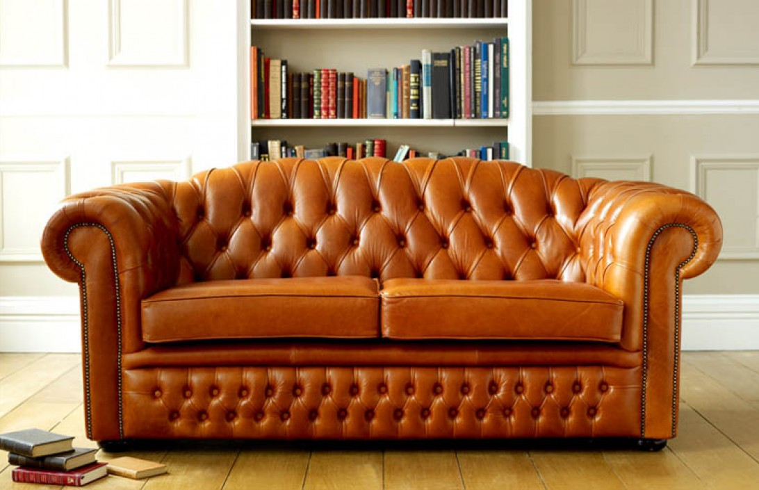 breathtaking Chesterfield leather sofa with Chesterfield leather sofa fascinating Chesterfield leather sofa NMUMVTG