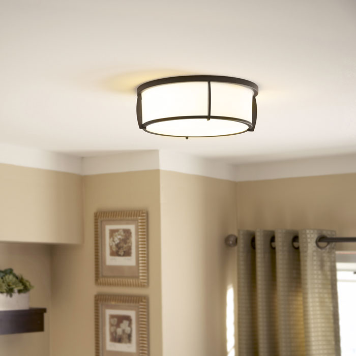 breathtaking recessed lighting a recessed lamp with metal and glass DIHAJJR