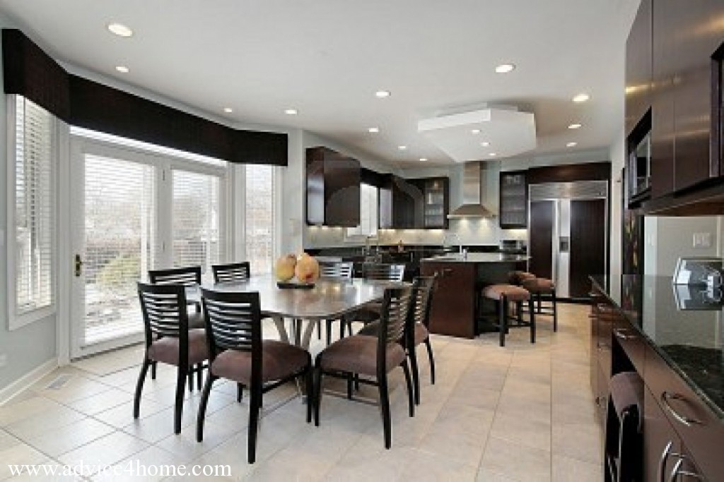 breathtaking kitchen and dining room tables in the dining room and iaaxvzq ZDFUMHH