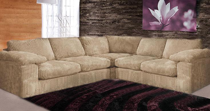 stunning large corner sofas Camden fabric corner sofa collection coffee cheap GYIALKM