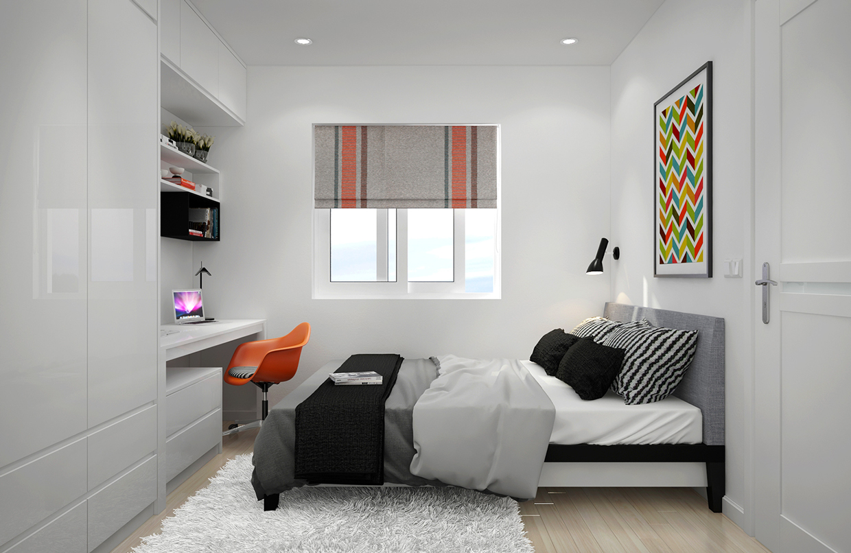 stunning designs for small bedrooms like architecture & interior design?  Follow us .. PGJPQFQ