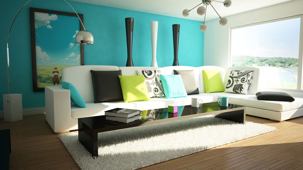 stylish room color painting ideas catchy interior painting ideas living room interior GRTUBNK