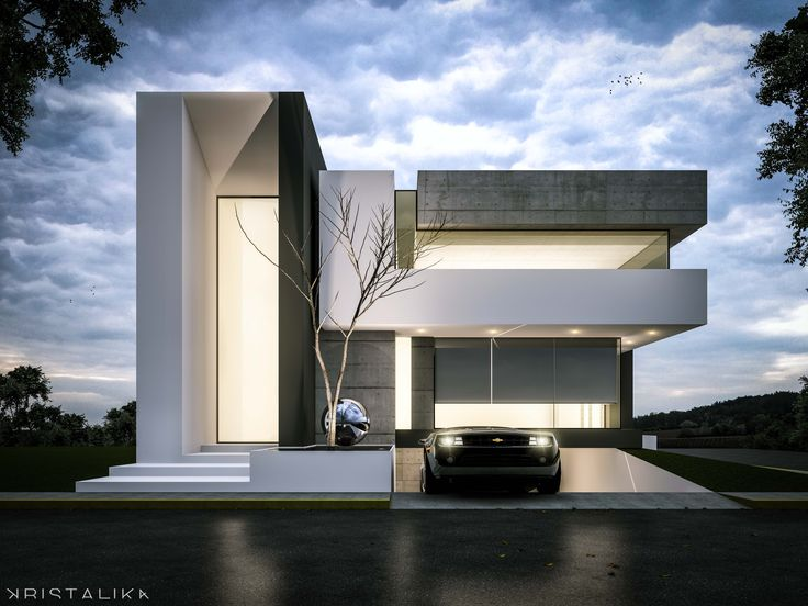 Outstanding design house architecture through architecture and contemporary top architectural design ZMFFABH