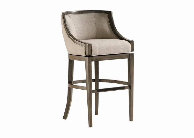 swivel bar stool img1 jqzoom Gallery VKSJMXP