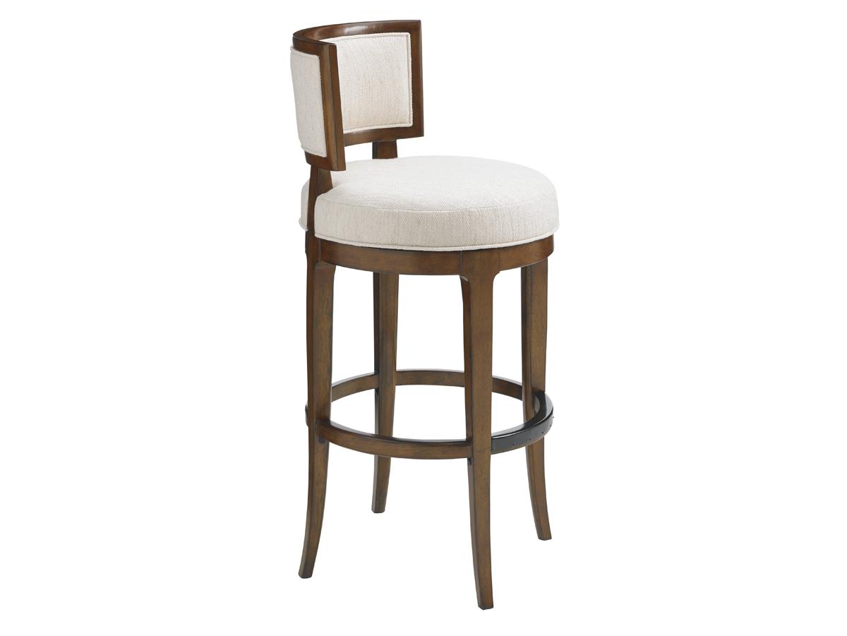 rotating bar stool macau rotating bar stool ... FUFSXML