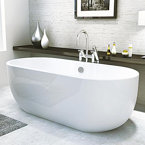 synergy san marlo 1655 x 750 freestanding bathtub VGMLEHR