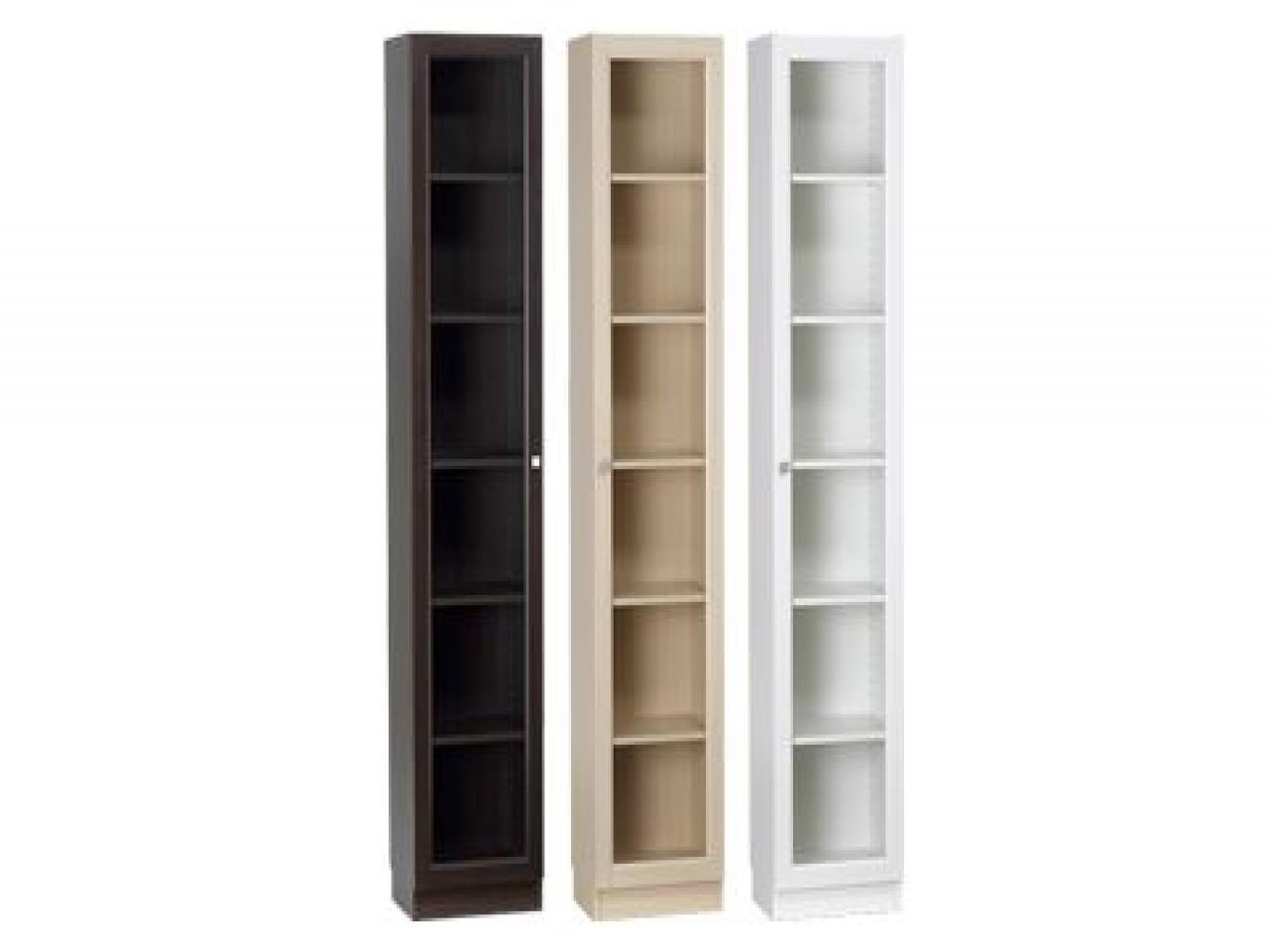 tall narrow bookshelf advantages of a narrow bookshelf bestartisticinteriorscom MBBMRRI