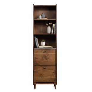 tall narrow bookcase Gamma narrow standard bookcase DFHBZBX