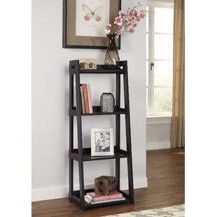 tall narrow bookcase save KYSULUY