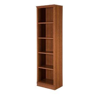 tall narrow bookcase save PMXHIVB