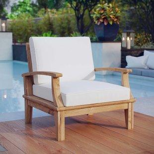 Teak garden furniture save ICYKNPK