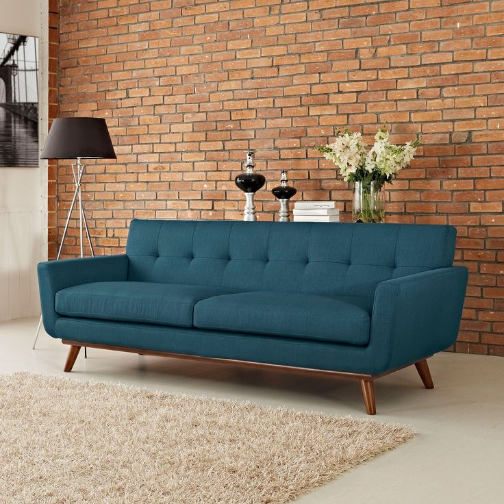 Petrol Blue Sofa Inspirational Teal Sofa 52 in Home Kitchen Cabinets Ideas for CHKKGTZ