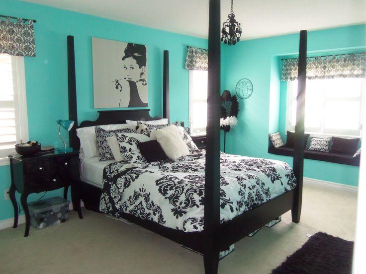 Bedroom furniture for teenagers Bedroom, great bedroom furniture for teenagers Bedroom furniture for teenagers with desks URKCTPX