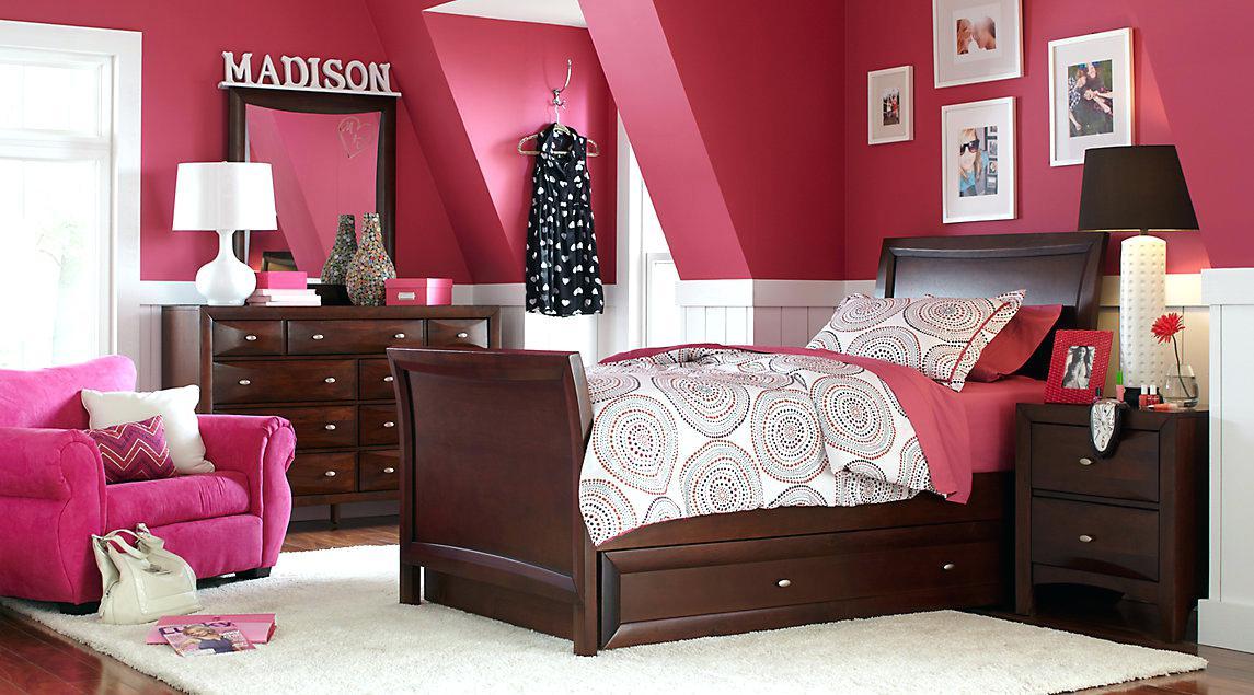 Teenage bedroom furniture bedroom furniture for teenage bedrooms teenage girls room furniture amazing for CHIRLXA