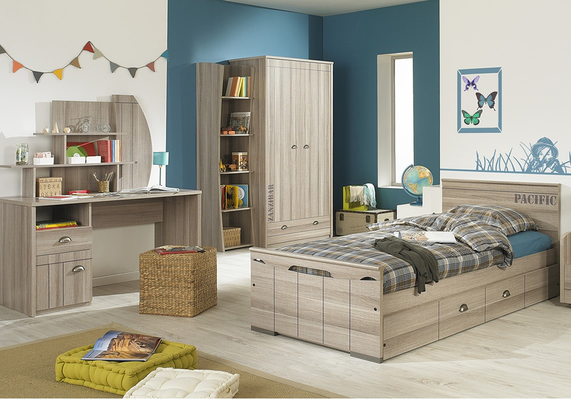 Teenage Bedroom Furniture Bedroom: Teenage Bedroom Sets Furniture Bedroom Cool For Teenage Guys Minecraft Ideas HUYDCNZ