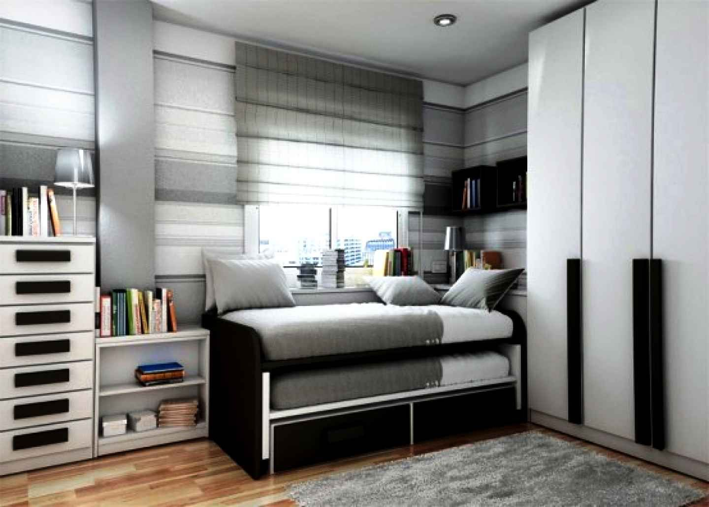Bedroom Furniture For Teens Bedroom: Bedroom Furniture For Teens Great Ideas For Large Spaces Kids Near Me ESWKTBF