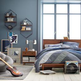 Youth room furniture Girls beds + mattresses · Boys beds + mattresses PAENUVM