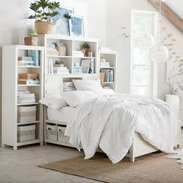 Youth room furniture Headboards + Daybeds · Bedroom sets Bedroom sets · Upholstered furniture YZWXGAT