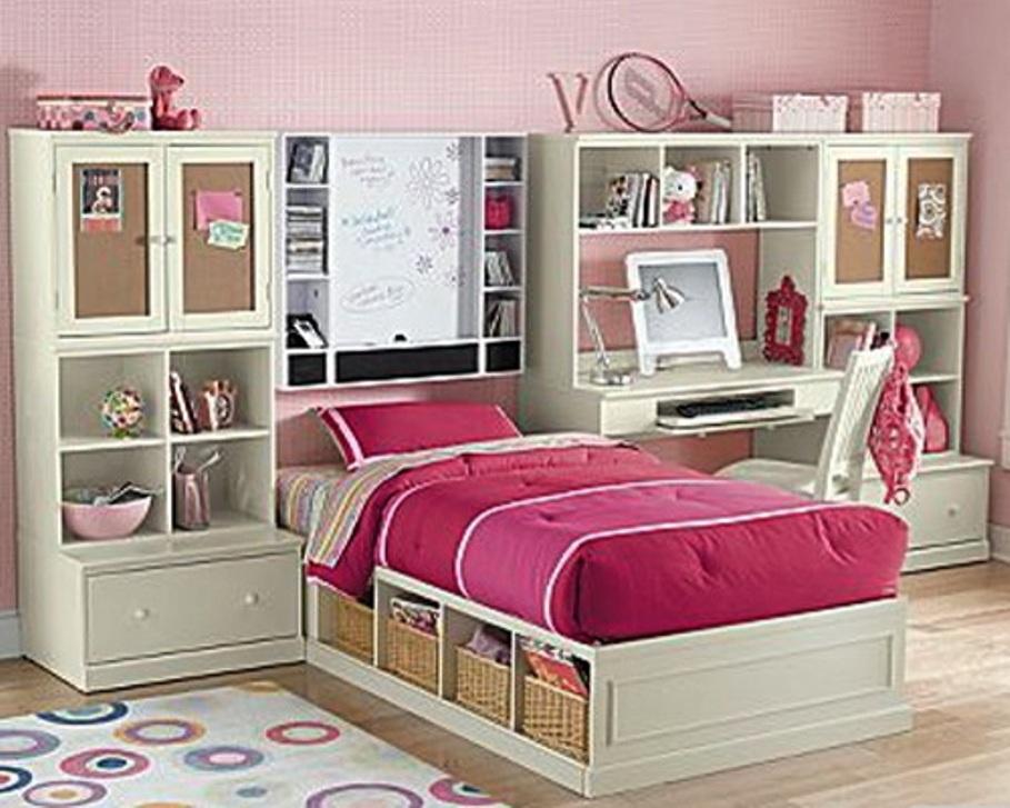 Bedroom furniture for teenagers modern beautiful bedrooms for teenage girls innovative bedroom ideas for teenage girls DUGSMLX