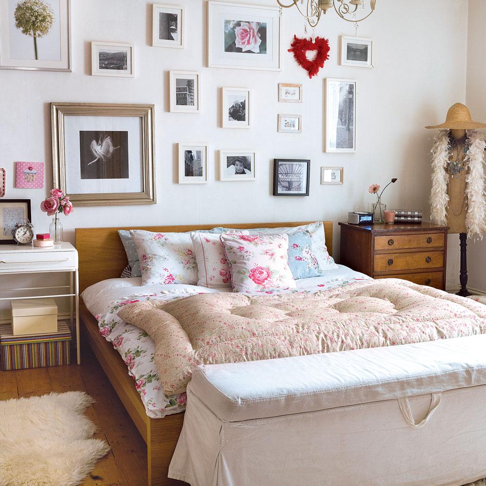 Teen girl bedroom best teen girl bedroom ideas for small spaces SMDHKHJ