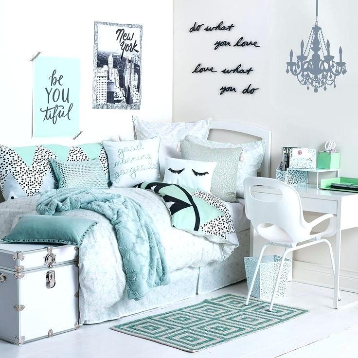 Teenage girl bedroom cool tween girl bedroom ideas cool things for teenage girl room ideas BAJOIRZ
