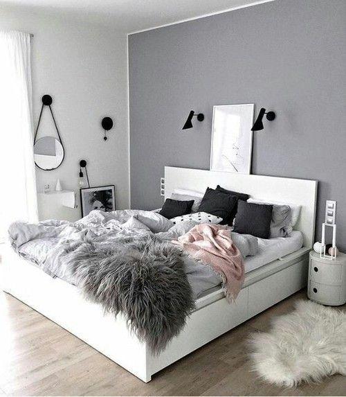 Bedroom Ideas for Teenage Girls Bedroom Bedroom Ideas for Teenage Girls - a WOSQDLX decorating ideas