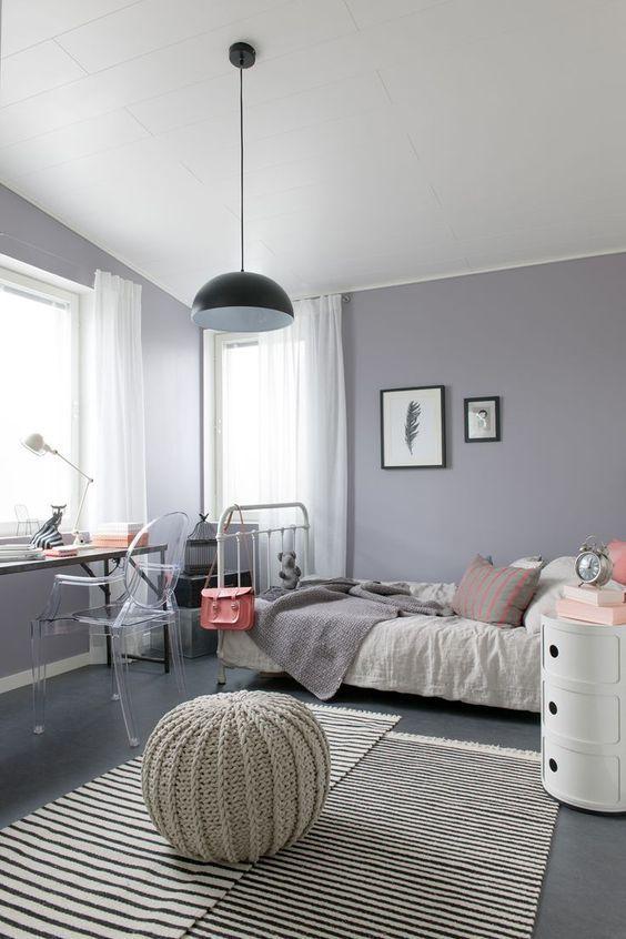 Bedrooms for teenage girls trendy bedrooms for teenage girls more QUFQRYX