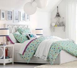 Teenage girls bedroom www.pbteen.com/ptimgs/rk/images/i/201832/0015/imag ... CSGZORF