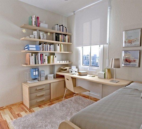 Teenage bedroom furniture small bedroom teenage bedroom furniture ideas desk floating DYDEZTV