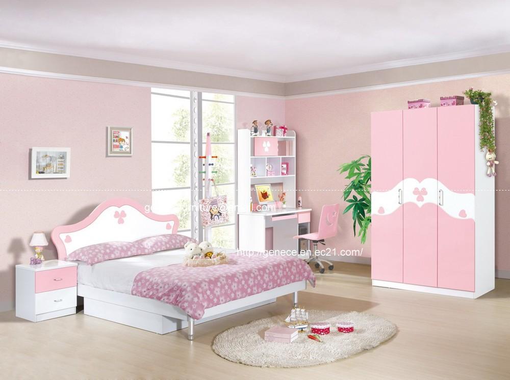 Teenage girl bedroom furniture photo - 1 DYVOTTF