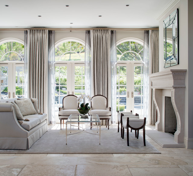 the case for the formal living room - have a FHTBCNU
