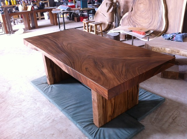 the manufacture of solid wood dining table home decor intended for ideas LBJDGAC