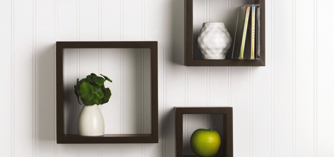Top 15 cheapest floating wall shelves under $ 40 in 2017 youu0027ll love PKBYRKK