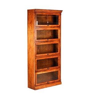 torin legal barrister bookcase YYHWTFM