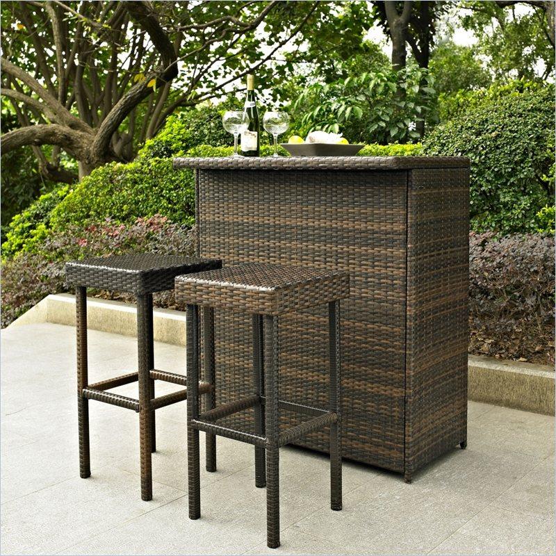 trendy outdoor bar furniture for sale RWXOEQZ
