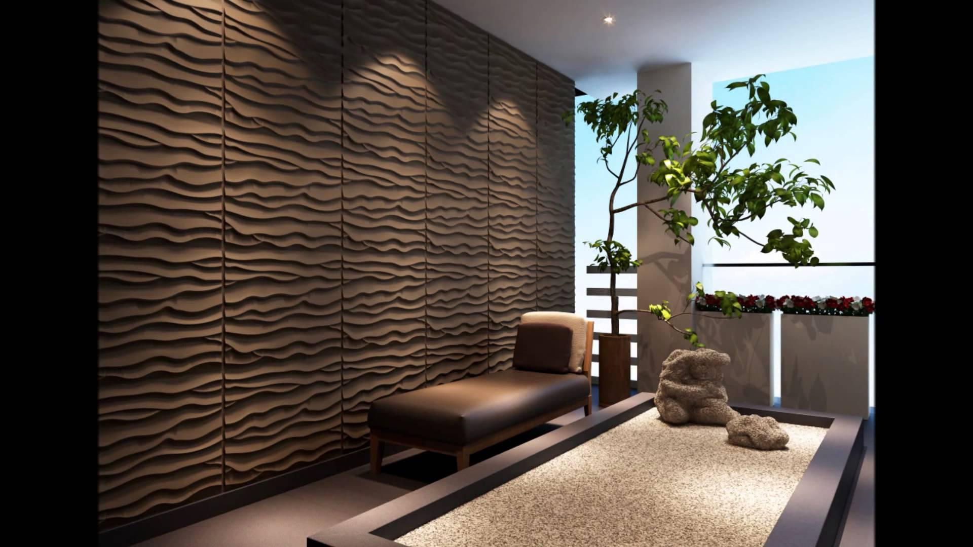 triwol 3d decorative interior wall panels - wall art 3d wall panel PJSBGGX