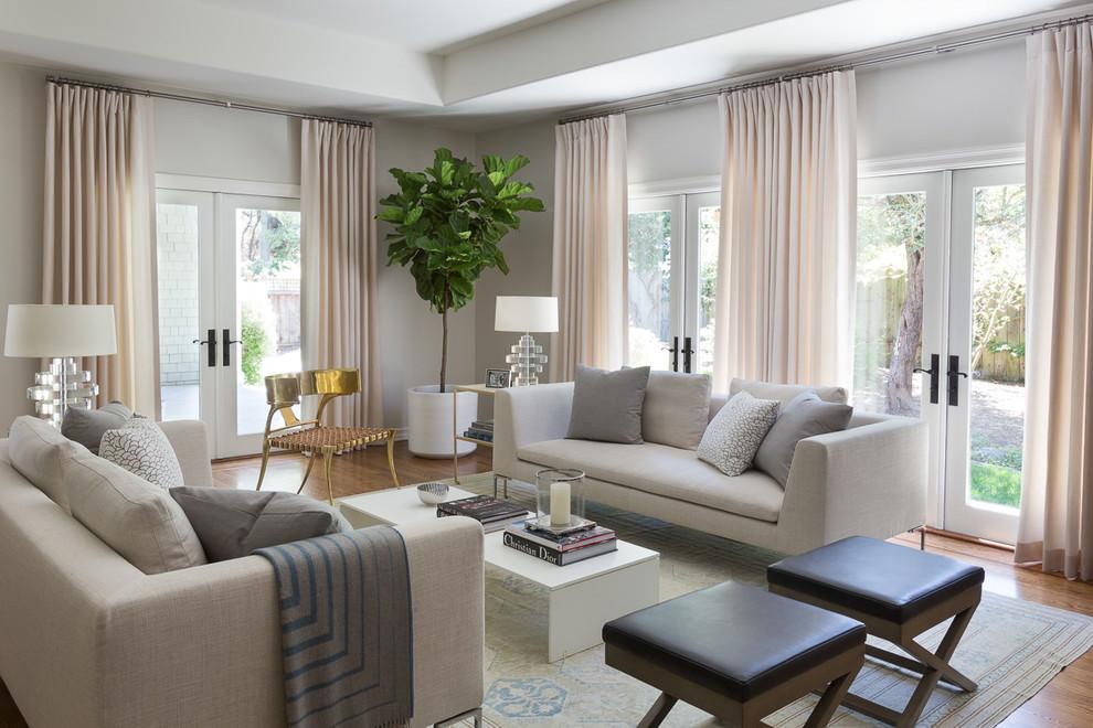 tropical small formal living room LLHTPFV