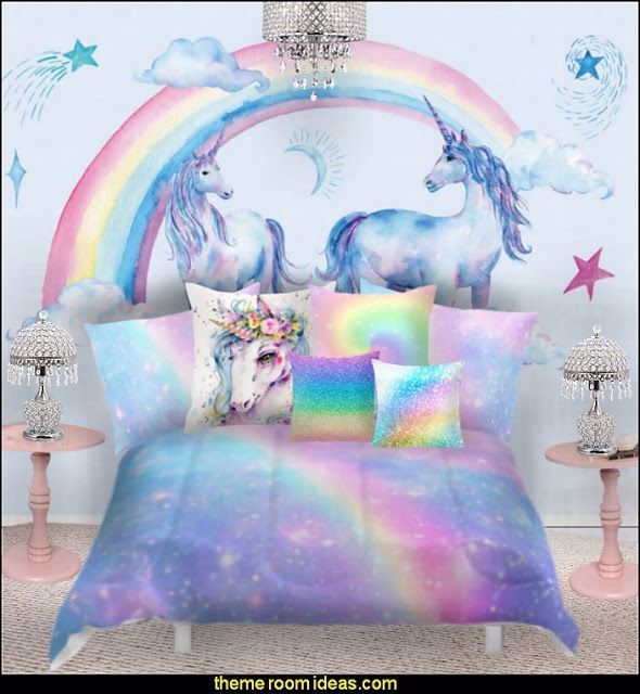 Picture result for unicorn bedroom # bedroom #picture #result #unicorn.