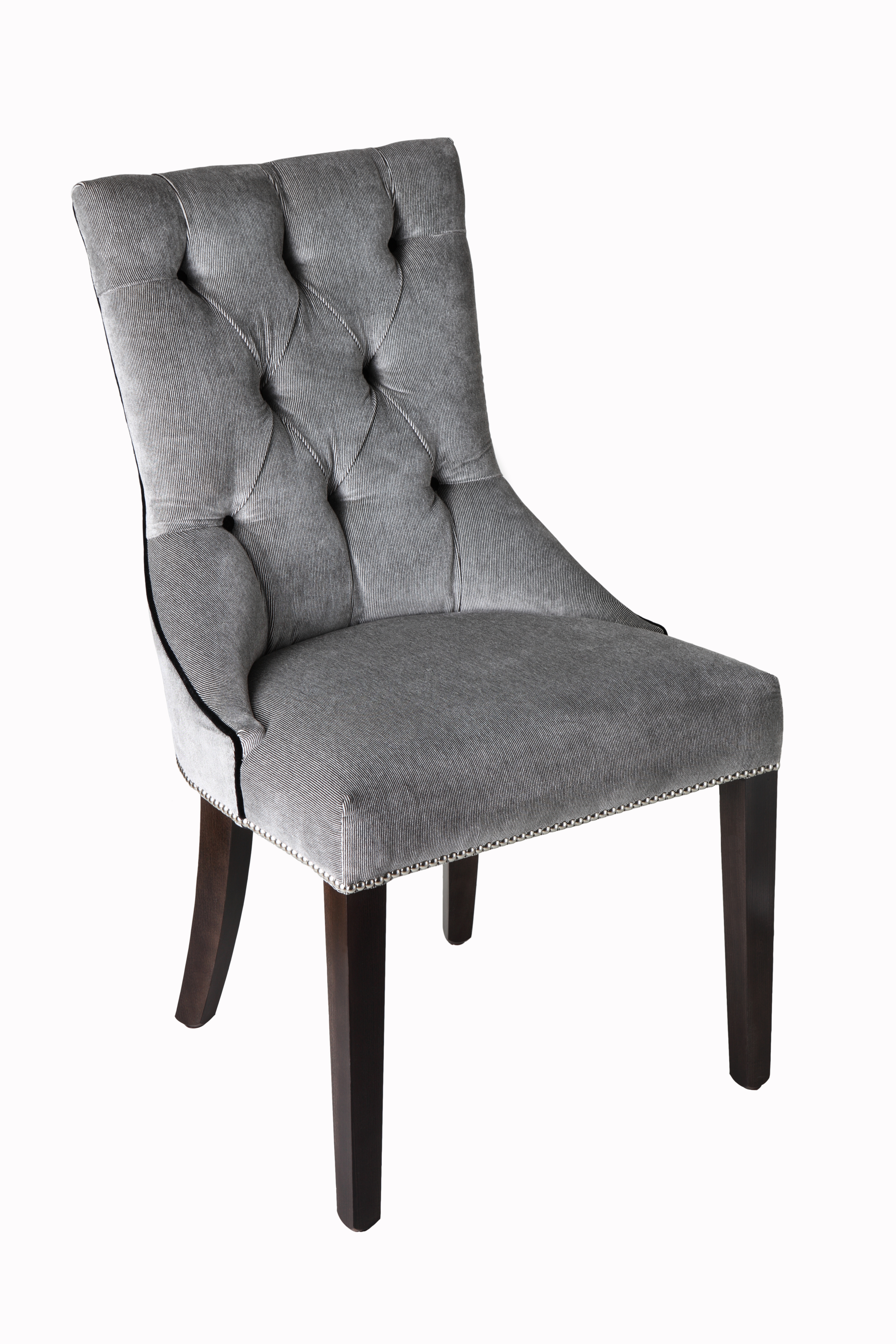 upholstered dining chairs charles upholstered dining chair RAYITXH