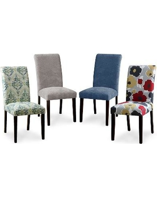 upholstered dining chairs dining chair: Avington upholstered dining chair collection YBURHDX