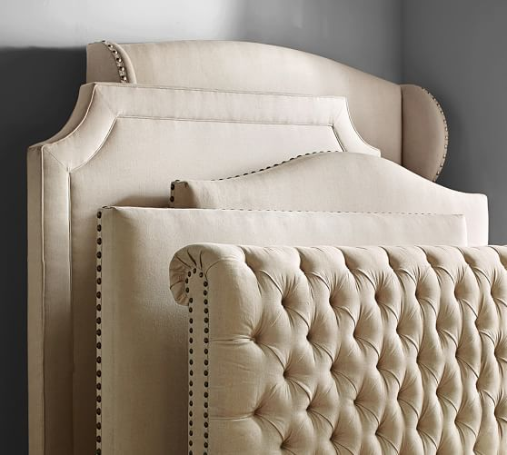 padded headboard scroll to the next article yahpxhr LIXNCOH