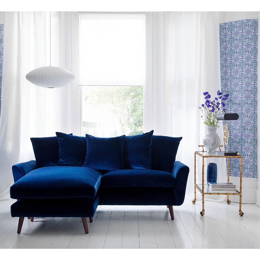 Velvet sofas in full size of the sofa: blue velvet sofa its trend in decorative art decor ALPKHQE