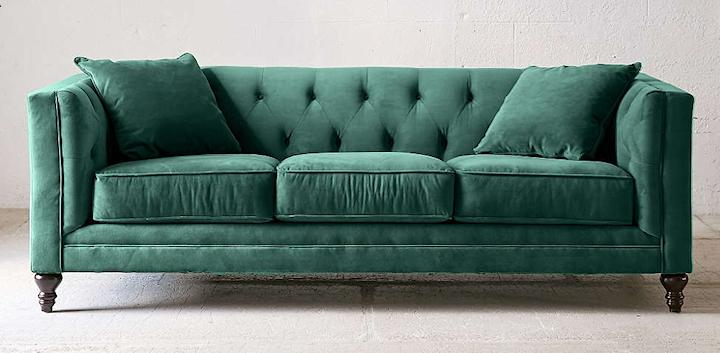 Velvet-sofas-sofa-options-for-living-room-graham-velvet-sofas-KPJHXXD