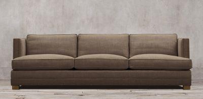Velvet sofas from sofas.  $ 3995 regular / $ 2996 member XKYEGIO